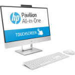 HP Pavilion All-in-One - 24-x030
