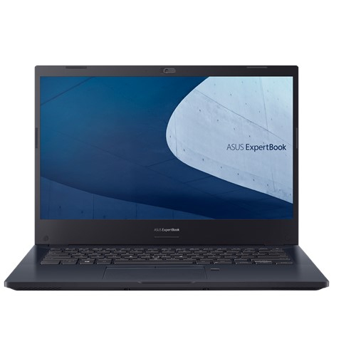 ASUS ExpertBook P2451FA-EB1389R notebook DDR4-SDRAM 35.6 cm (14