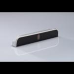Elo Touch Solution E574975 1600 x 1200pixels USB 2.0 Grey webcam