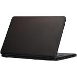 "iPearl mCover notebook case 14"" Hardshell case Black"