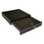 APG Cash Drawer ECD410-LID cash box tray accessory Lockable Lid