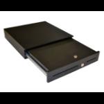 APG Cash Drawer ECD410-LID accesorio para cajones portamonedas Tapa de cierre