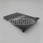 Origin Storage DELL-512MLC-NB59 internal solid state drive 512 GB Serial ATA III 2.5""