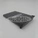 "Origin Storage DELL-512MLC-NB59 internal solid state drive 512 GB Serial ATA III 2.5"""