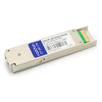 AddOn Networks ONS-XC-10G-EP58.9-40-AO network transceiver module Fiber optic 9953 Mbit/s XFP 1558.98 nm