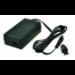 2-Power ALT0201A Indoor Black power adapter/inverter