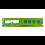 2-Power 2PCM-A8733212 8GB DDR3 1600MHz memory module
