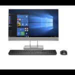 HP EliteOne 800 G5 60.5 cm (23.8