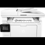 HP LaserJet Pro M130fw 1200 x 1200DPI Laser A4 23ppm Wi-Fi