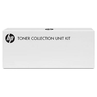 HP B5L37A Toner waste box, 54K pages