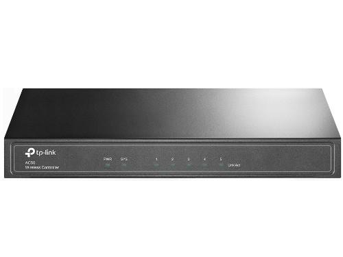 TP-LINK AC50 gateways/controller 10,100 Mbit/s