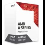 AMD A series A12-9800 3.8GHz 2MB L2 Box processor