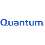 Quantum 3-07703-10 software license/upgrade