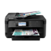 Epson WorkForce WF-7710DWF Inkjet 32 ppm 4800 x 2400 DPI A3 Wi-Fi