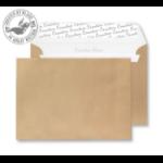 Blake Creative Shine Metallic Gold Peel and Seal Wallet C6 114x162mm 130gsm (Pack 500)
