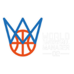 Strategy First World Basketball Manager 2 Videospiel PC Standard