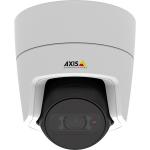 Axis M3104-LVE Cámara de seguridad IP Interior y exterior Almohadilla Techo/pared 1280 x 720 Pixeles