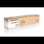Sharp MX-36GUSA Drum unit, 100K pages