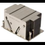 Supermicro SNK-P0063P hardwarekoeling Processor Koelplaat
