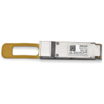 Mellanox Technologies MC2210411-SR4E Netzwerk-Transceiver-Modul Faseroptik 40000 Mbit/s QSFP+ 850 nm