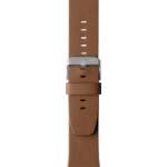 Belkin F8W731BTC Band Brown Leather