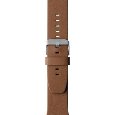 Belkin F8W731BTC Band Brown Leather