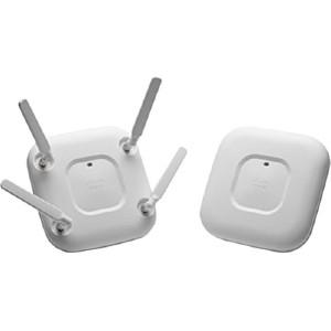 Cisco AIR-AP2702I-UXK9 WLAN access point