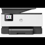 HP OfficeJet Pro 9010 Thermal Inkjet 4800 x 1200 DPI 22 ppm A4 Wi-Fi