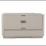 OKI C510DN Colour 600 x 1200DPI A4