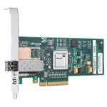 Hewlett Packard Enterprise 41B 4Gb 1-port PCIe Fibre Channel Host Bus Adapter Internal Fiber interface cards/adapter