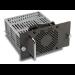 D-Link DMC-1001 power supply unit