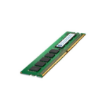 Hewlett Packard Enterprise 8GB DDR4-2133 memory module 2133 MHz