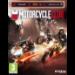 Nexway Motorcycle Club vídeo juego PC Básico Español