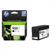 HP CN045AE#301 (950XL) Ink cartridge black, 2.3K pages, 24ml