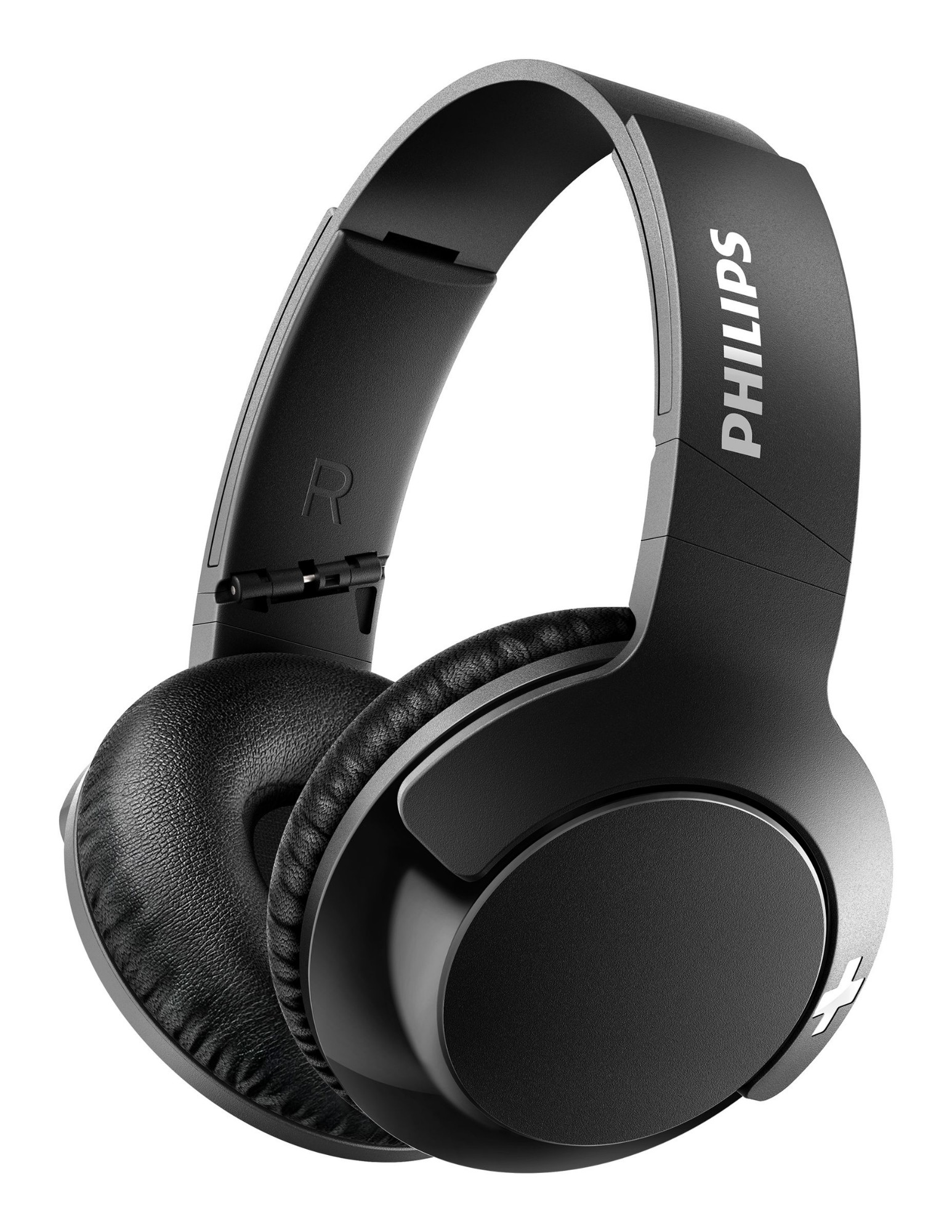 Philips Bluetooth headset SHB3175BK/00