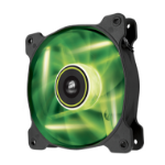 Corsair Air SP120 LED Computer case Fan