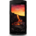 "Crosscall Core M4 12,6 cm (4.95"") 2 GB 32 GB SIM doble 4G USB Tipo C Negro Android 9.0 3000 mAh"