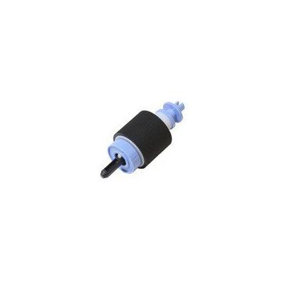 HP Q7829-67930 printer/scanner spare part Roller Multifunctional