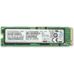 HP 1PD56AA internal solid state drive 256 GB MLC