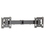 Chief MAC722 flat panel mount accessory