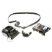 HP Designjet 500/800 Maintenance kit 24 inch C7769-60394