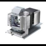Vivitek 5811119833-SVV projector lamp 280 W
