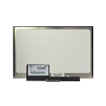 2-Power SCR0017B Display notebook spare part
