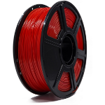Gearlab GLB251013 3D printing material Polylactic acid (PLA) Red 1 kg