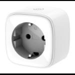 D-Link DSP-W118/E smart plug White 3680 W