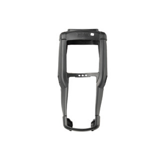 Zebra 11-72959-04R peripheral device case Handheld computer Cover Black