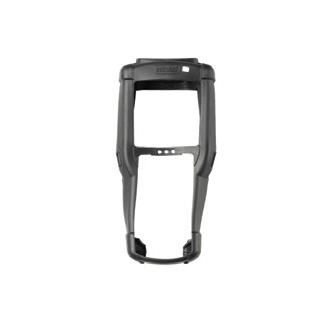Zebra 11-72959-04R funda para dispositivo periférico Ordenador de mano Negro