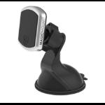 Scosche MPWDI Car Passive holder Black,Silver holder