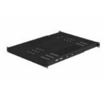 Eaton ETN-SDFAS1U45B Adjustable shelf rack accessory