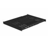 Eaton ETN-SDFAS1U45B Adjustable shelf rack accessory